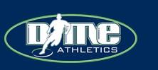 Dime Athletics