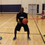 Lateral Explosion | Dime Athletics Basketball Training Tips