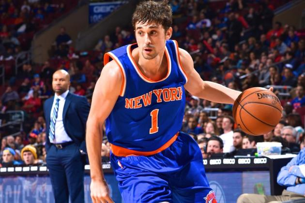 Alexey Shved Becomes The Highest Paid Professional Basketball Player  Overseas