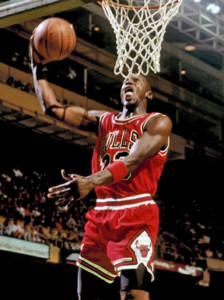 7 reasons why playing basketball is good for you dime athletics michael jordan at boston garden ccuart Choice Image